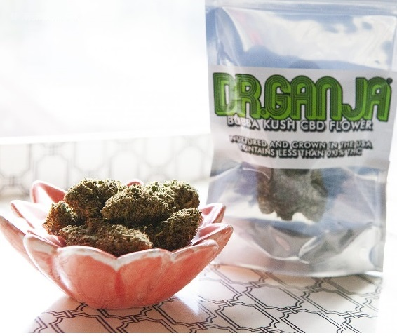 dr-ganja-products